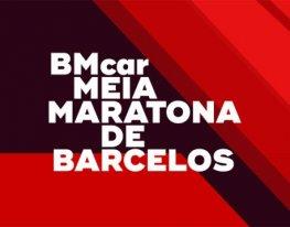 Banner Meia-Maratona de Barcelos