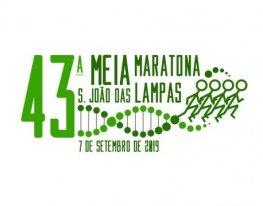 Banner Meia-Maratona São João das Lampas