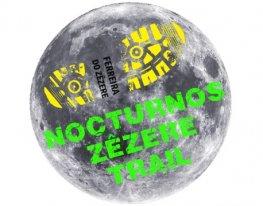Banner Nocturnos Zêzere Trail