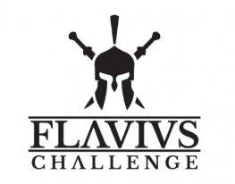 Banner OCR Flavius Challenge