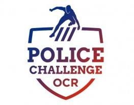Banner Police Challenge - Leiria