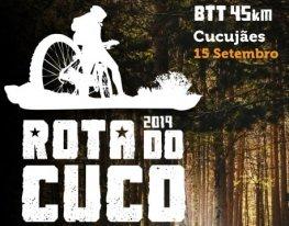 Banner Rota do Cuco