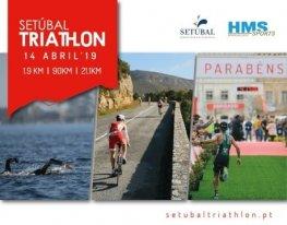 Banner Setubal Triathlon