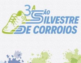Banner São Silvestre de Corroios