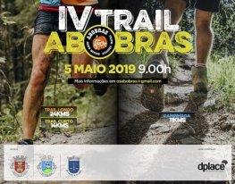 Banner Trail Abobras
