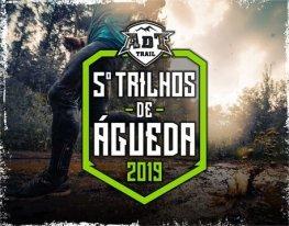 Banner Trail.19 ADT - Trilhos de Águeda