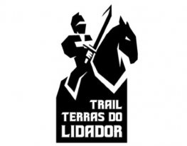 Banner Trail Terras do Lidador