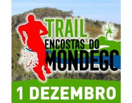 Banner Trail Encostas do Mondego