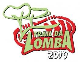 Banner Trail da Lomba