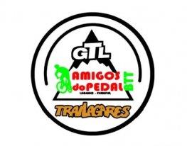 Banner 7º TrailLagares