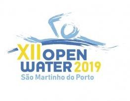 Banner Travessia a Nado da Baía de São Martinho do Porto