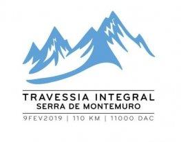 Banner Travessia Integral Serra Montemuro