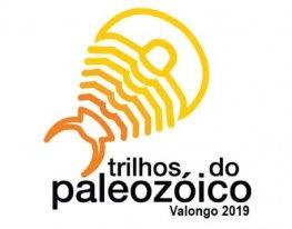 Banner Trilhos do Paleozoico