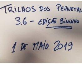 Banner Trilho dos Pernetas 3.6