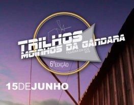Banner Trilhos dos Moinhos da Gândara