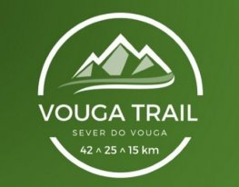 Banner Vouga Trail