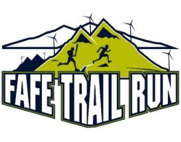 Banner Fafe Trail Run