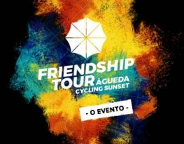 Banner Friendship Tour
