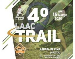 Banner LAAC Trail
