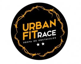 Banner Montalegre Urban Fit
