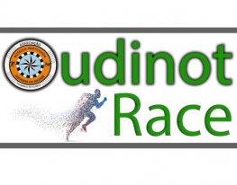Banner Oudinot Race