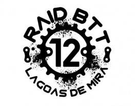 Banner Raid BTT Lagoas de Mira