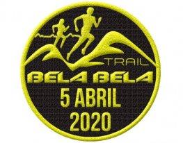 Banner Trail Bela Bela