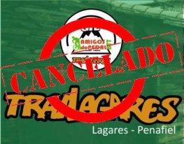 Banner 8º TraiLagares
