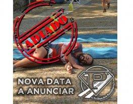 Banner Trilho dos Pernetas 4.7