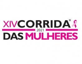 Banner Corrida das Mulheres