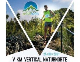 Banner Km Vertical Naturnorte
