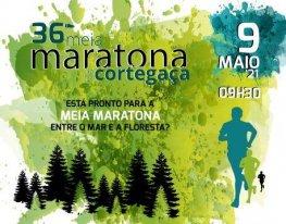 Banner 36ª Meia-Maratona de Cortegaça