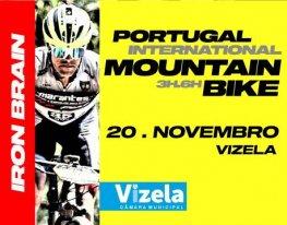 Banner Portugal International Mountain Bike 3H.6H Vizela