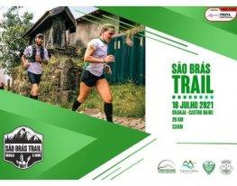 Banner São Brás Trail