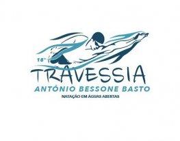 Banner Travessia António Bessone Basto