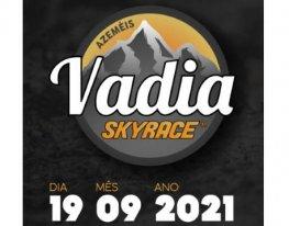 Banner Vadia Sky Race