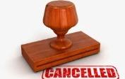 cancelamento-de-eventos
