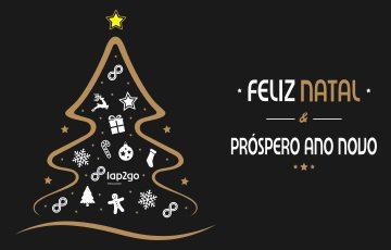 feliz-natal-bom-ano-2017